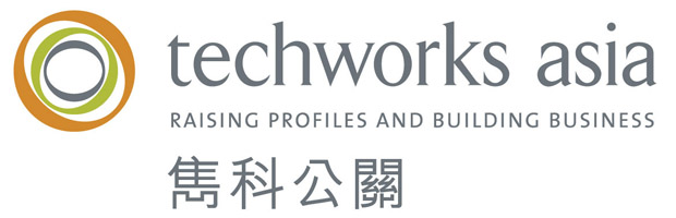 Techworks Asia | Raising Profiles and Building Business