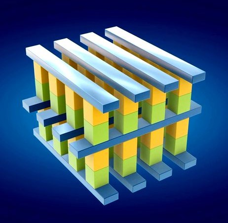 3D_XPoint_Memory_Structure_2