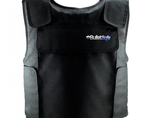Part_2_BulletSafe_vest