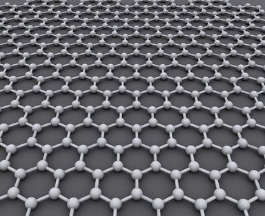 Graphene_Structure_4ins